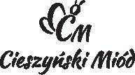 Cieszyński Miód