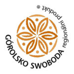 Certyfikat GÓROLSKO SWOBODA